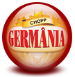 Chopp Germania Moema
