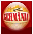Chopp Germania Moema