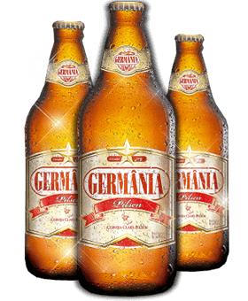 cerveja-clara