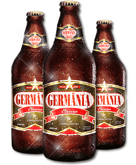 cerveja escura germania