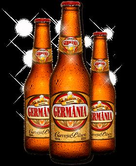 cerveja clara long neck