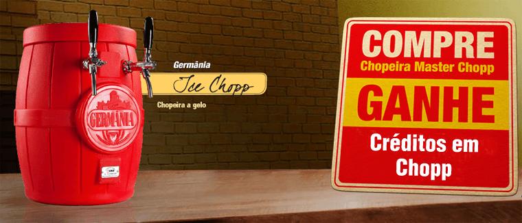 Choppeira-2p_sem_valor