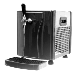 Chopeira elétrica 110v 1 bico